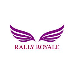 Rally Royale Logo