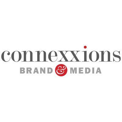 Connexxions Brand & Media – Projecting value, influencing change.