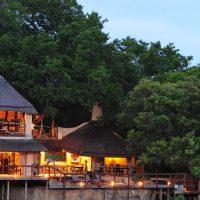 2022 South Africa Self Drive Luxury Safari Tour